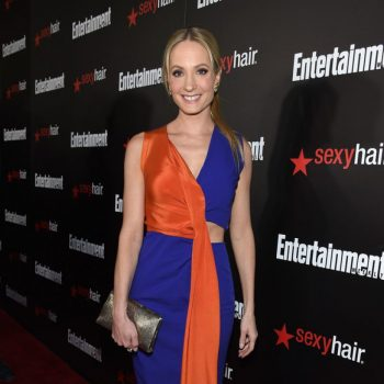 joanne-froggatt-entertainment-weekly-s-sag-awards-2015-nominees-party_11