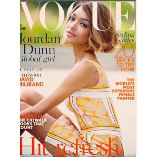 jourdan-dunn-vogue-uk-cover-2015