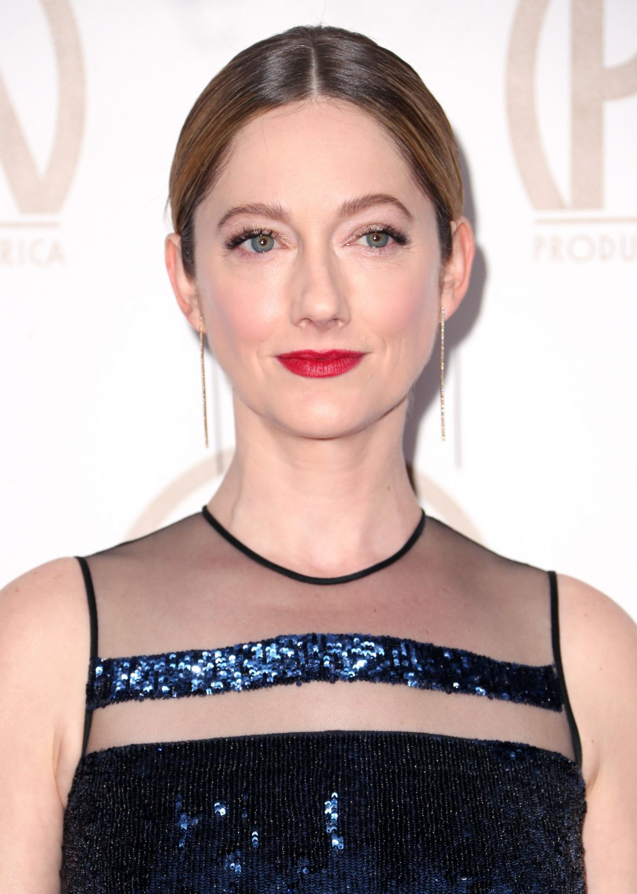 judy-greer-2015-producers-guild-awards-in-los-angeles_2