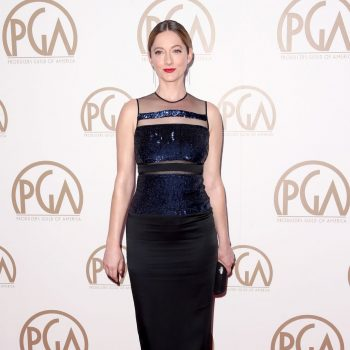 judy-greer-2015-producers-guild-awards-in-los-angeles_3