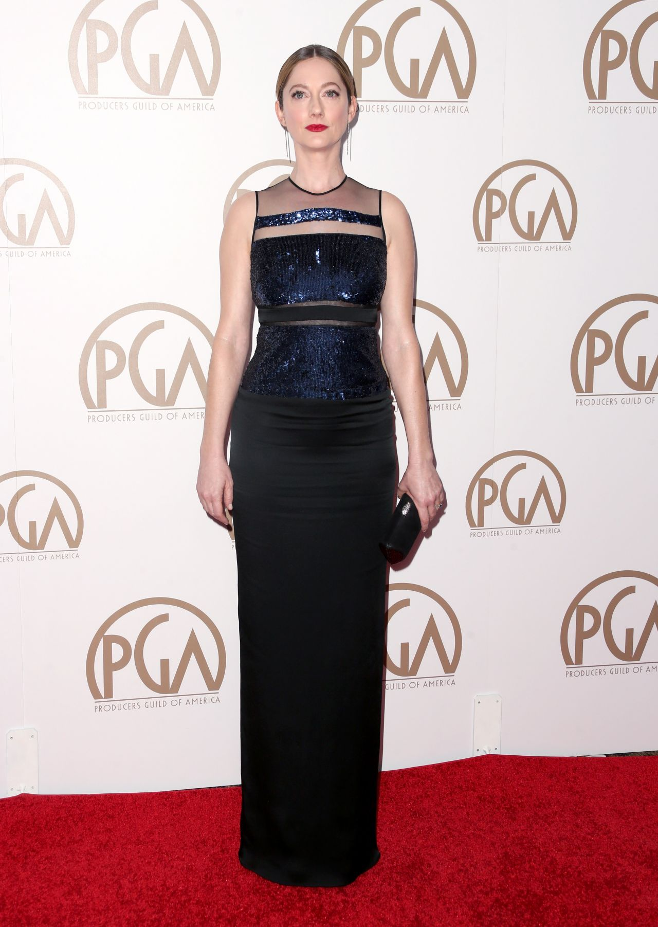 judy-greer-2015-producers-guild-awards-in-los-angeles_4