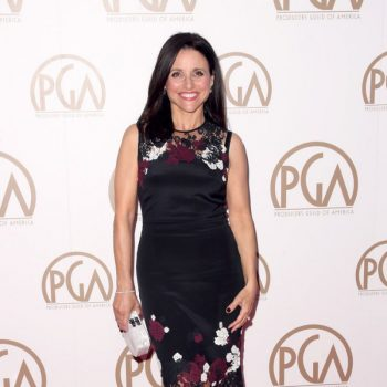 julia-louis-dreyfus-2015-producers-guild-awards-in-los-angeles_4