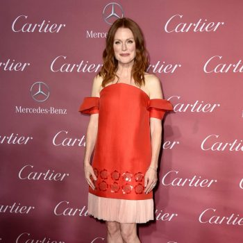 julianne-moore-2015-palm-springs-iff-awards-gala_1