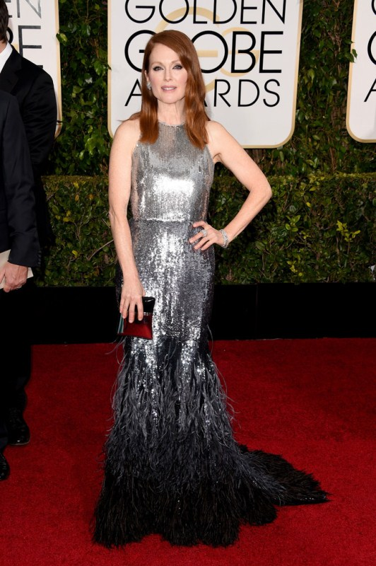 julianne-moore-72nd-annual-golden-globe-awards-givenchy