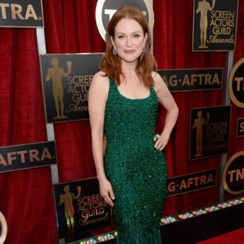 julianne_moore_full