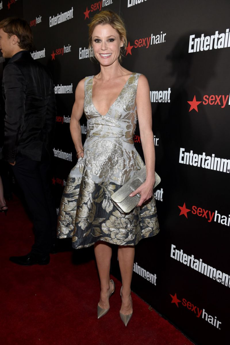 julie-bowen-in-Lela- Rose-entertainment-weekly-s-sag-awards-2015-nominees-party_3