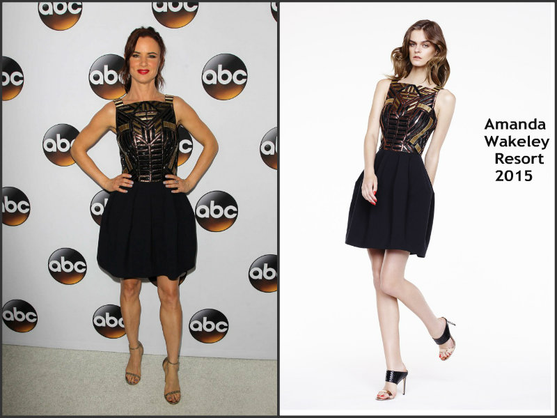 julliettelewis-amanda-wakeley-disney-abc-telivision-groups-tca-press-tour