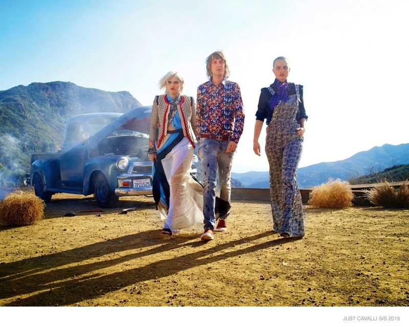 just-cavalli-spring-summer-2015-ad-campaign5