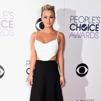 kaley-cuoco-peoples-choice-awards-1