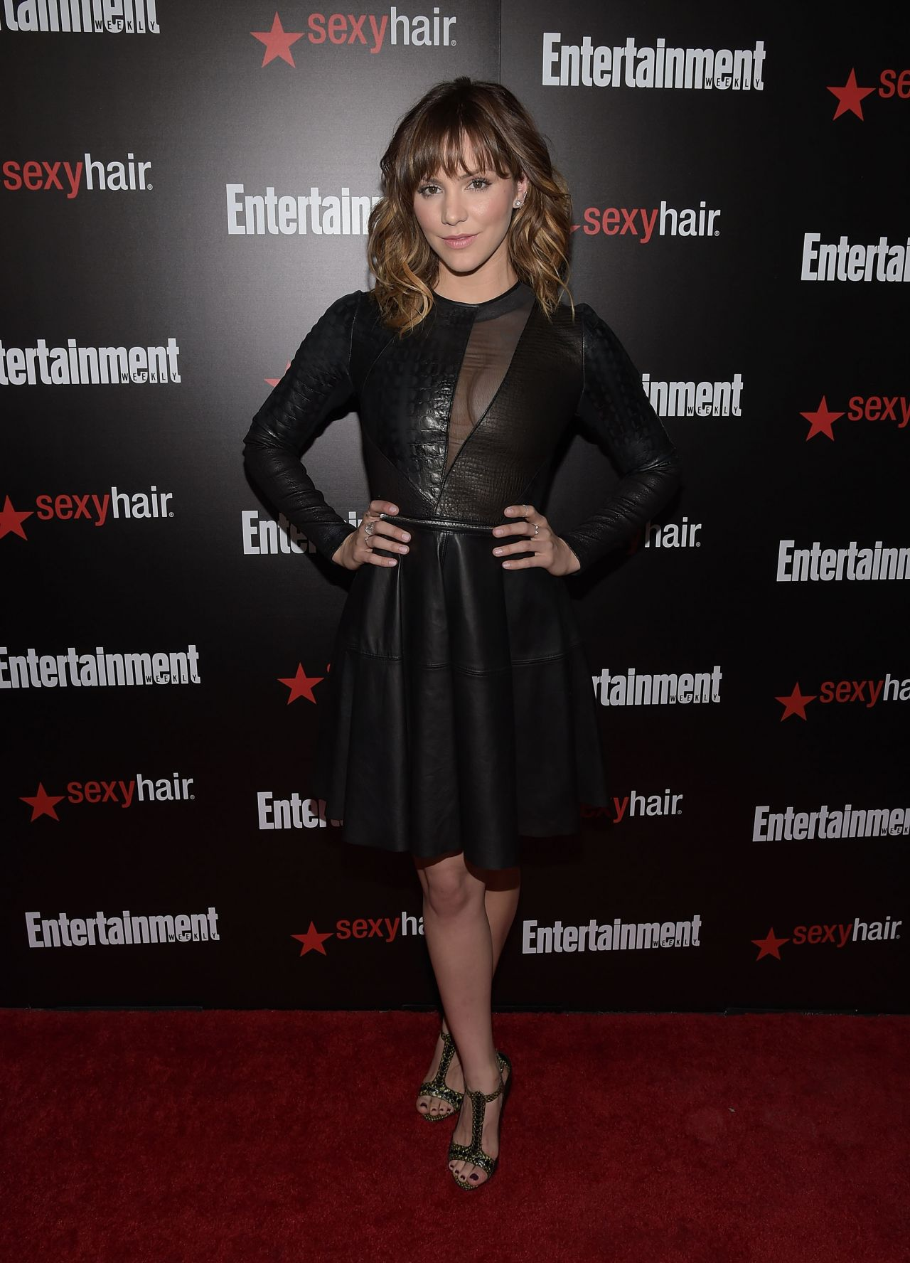 katharine-mcphee-entertainment-weekly-s-sag-awards-2015-nominees-party_16