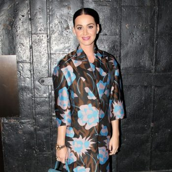 katy-perry-style-at-the-stephen-sondheim-theatre-in-new-york-city-dec.-2014_3