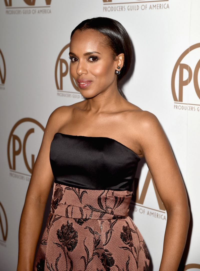 kerry-washington-2015-producers-guild-awards-in-los-angeles_1