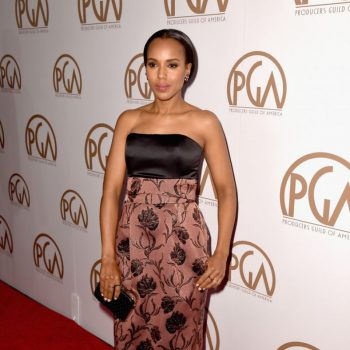 kerry-washington-2015-producers-guild-awards-in-los-angeles_6-1
