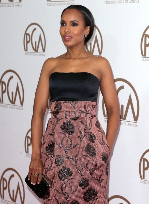 kerry-washington-26th-annual-producers-guild-america-awards-prabal-gurung-2