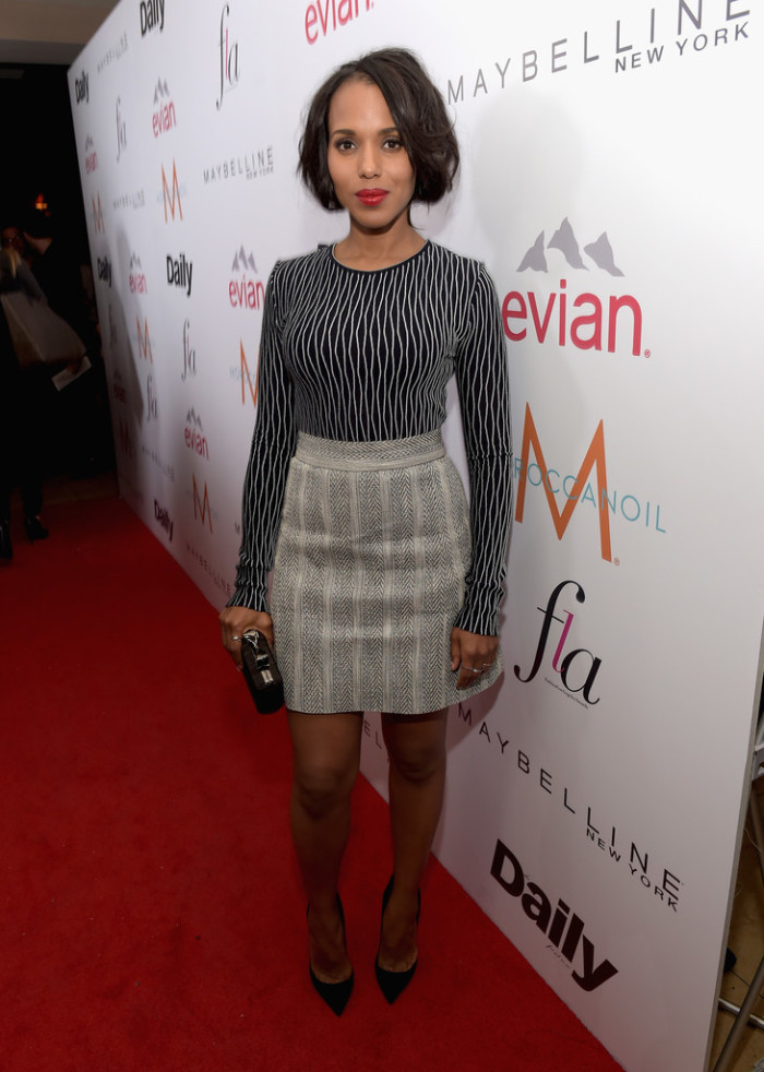 kerry-washington-DAILY-FRONT-ROW-Fashion-Los-Angeles-Awards-H2pbJEUDErWx-700×982