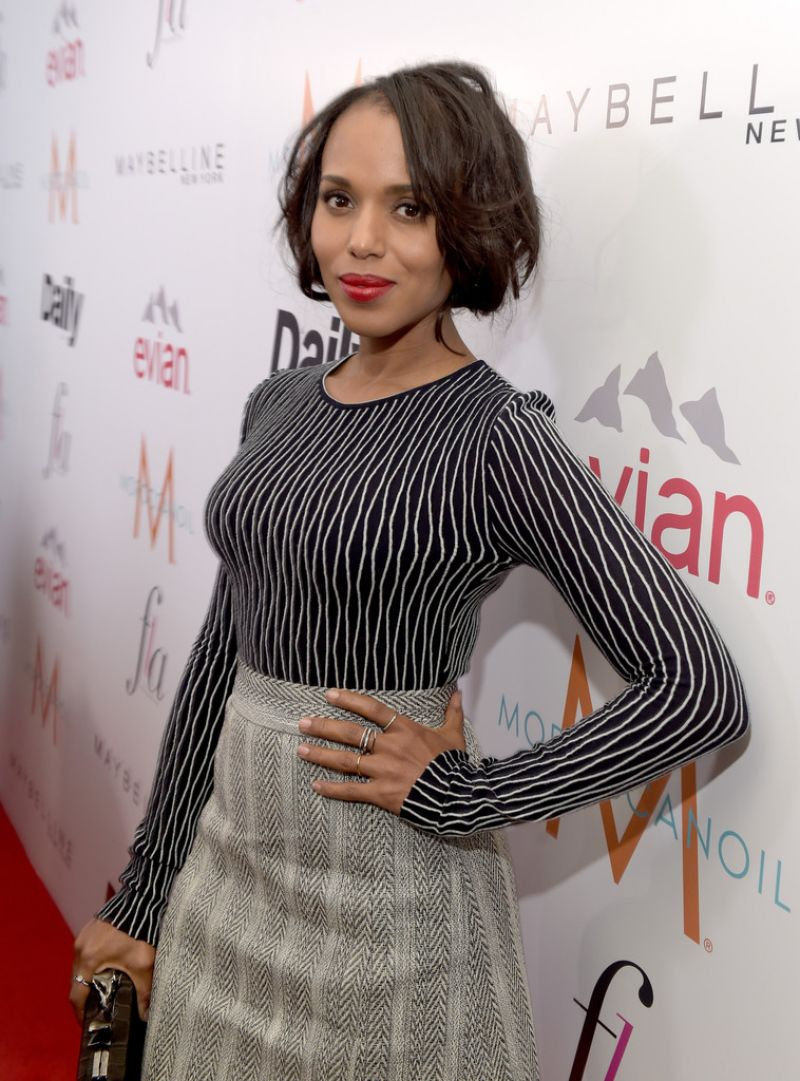 kerry-washington-at-daily-front-row-fashion-los-angeles-awards-show_1