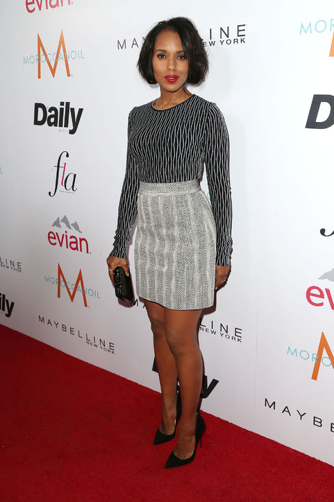 kerry-washington-daily-front-row-fashion-awards-los-angeles-2015-h724