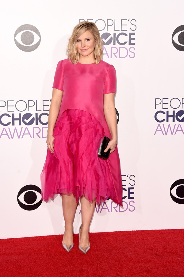 kristen-bell-peoples-choice-awards-2015-1