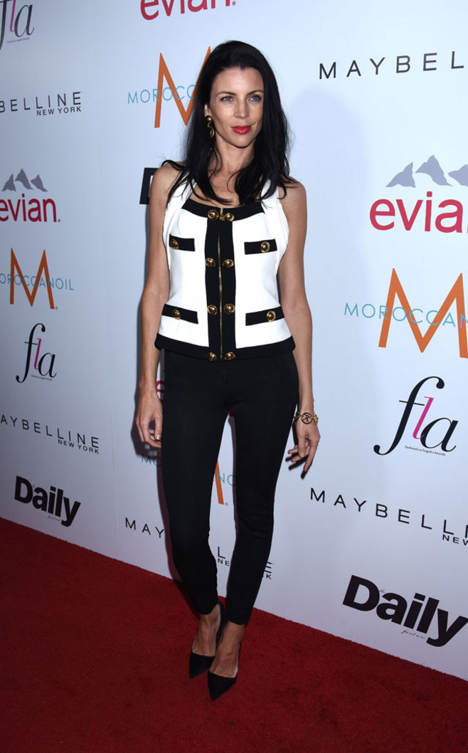 liberty-ross-en-los-premios-daily-front-row-fashion-awards_galeria_principal
