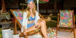 Lilly Pulitzer  Collaborates with Target