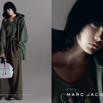 marc-jacobs-spring-summer-2015-ad-campaign-models03