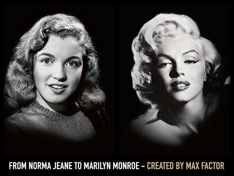 marilyn-monroe-max-factor