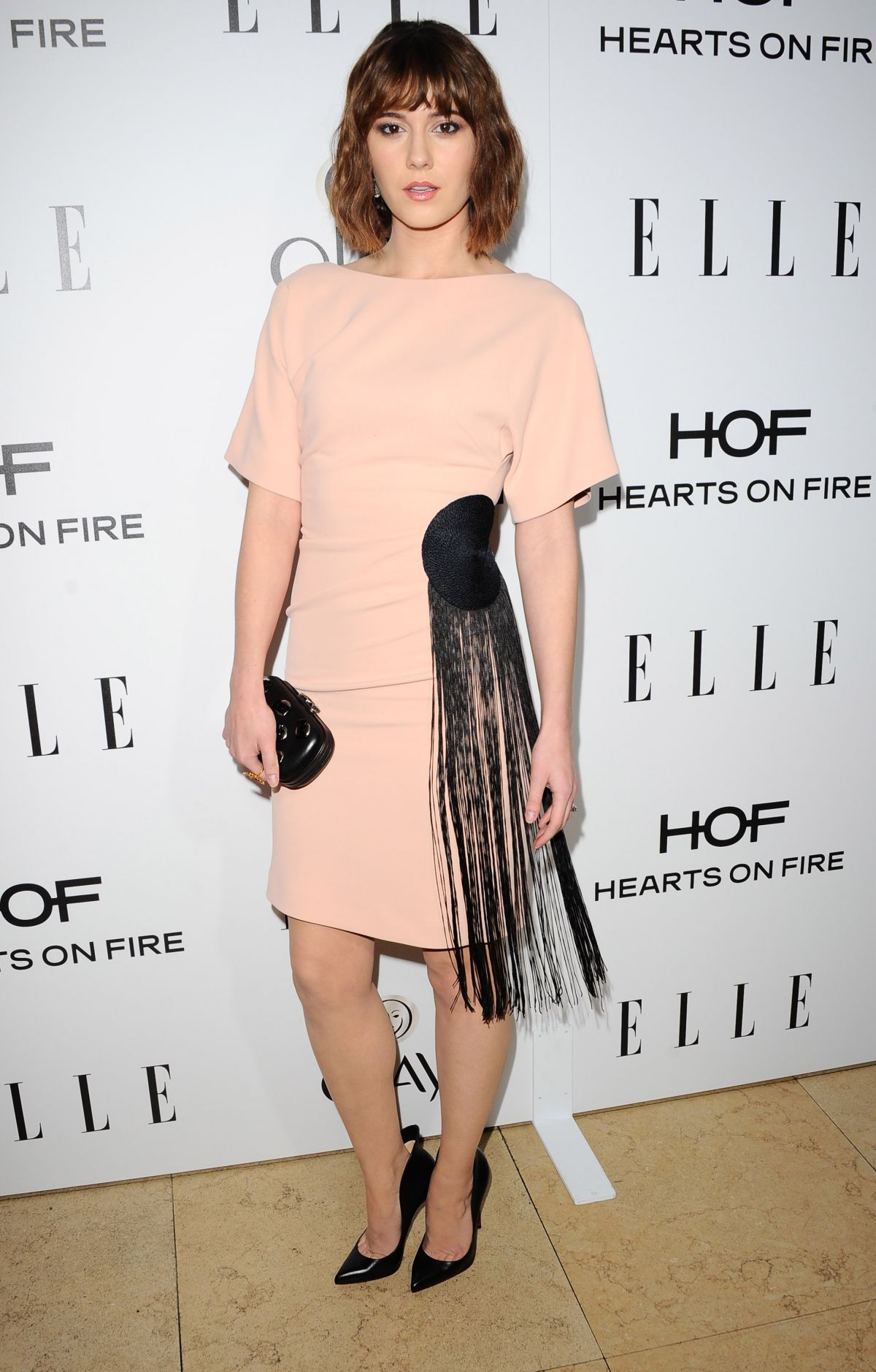 mary-elizabeth-winstead-at-2015-elle-women-in-television-celebration-in-west-hollywood_1