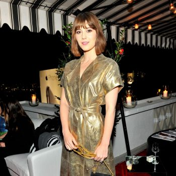 mary-elizabeth-winstead-w-magazine-celebrates-golden-globes-week-2015-in-los-angeles_2