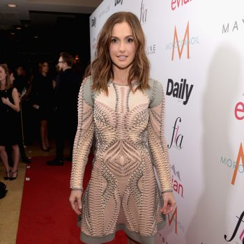 minka-kelly-DAILY-FRONT-ROW-Fashion-Los-Angeles-Awards-fJMUBdqKOkZx-700×997