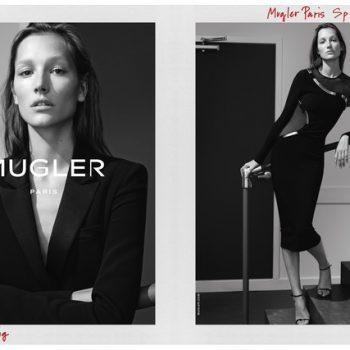 mugler-spring-summer-2015-ad-campaign