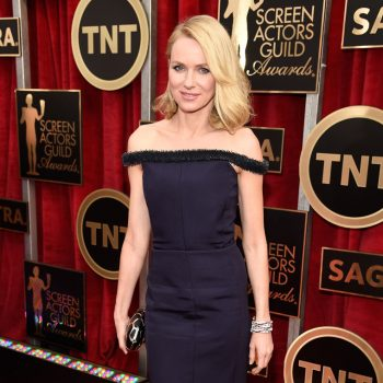naomi-watts-sag-awards-red-carpet-2015