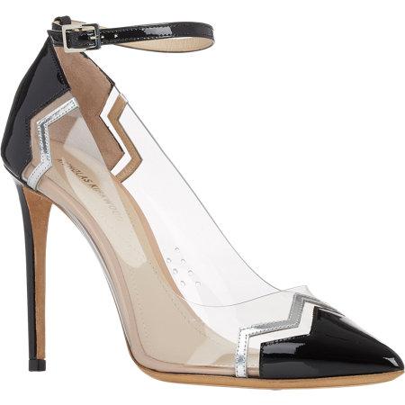 nicholas-kirkwood-chevron-ankle-strap-pumps