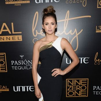 nina-dobrev-at-nine-zero-one-salon-melrose-place-launch-party-in-los-angeles_1