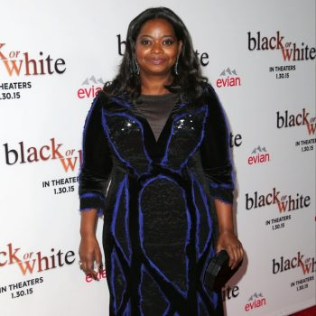 octavia-spencer-premiere-black-or-white-02