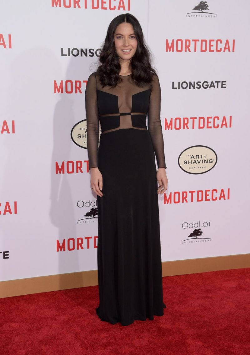 olivia-munn-lionsgate-s-mortdecai-premiere-in-hollywood_7