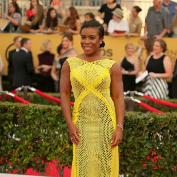 orange-is-the-new-black-winner-uzo-aduba-in-an-angel-sanchez-dress