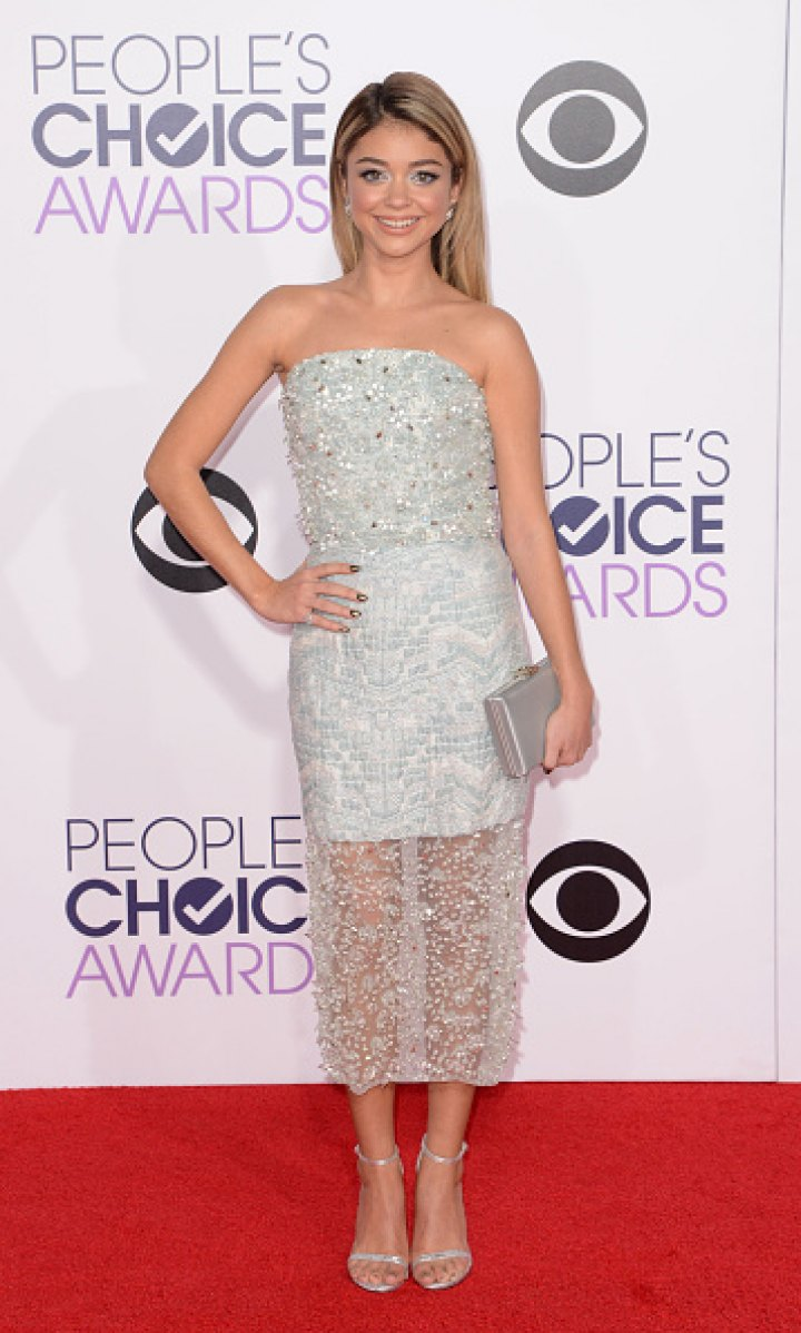 peoples-choice-awards-2015-red-carpet