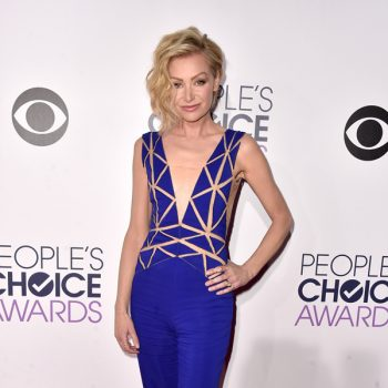 portia-de-rossi-peoples-choice-awards-2015