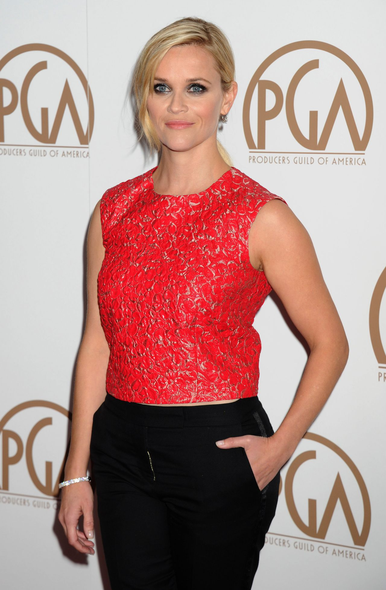 reese-witherspoon-2015-producers-guild-awards-in-los-angeles_1