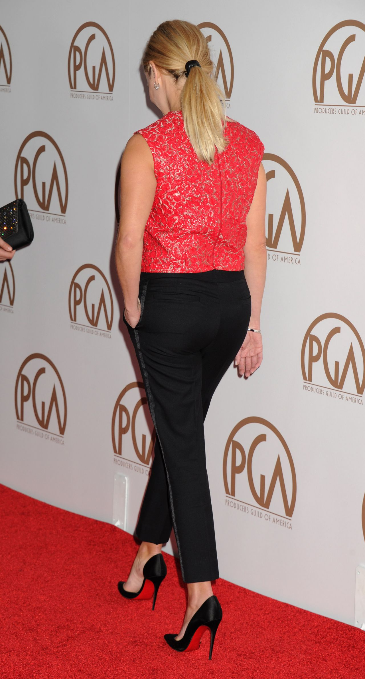 reese-witherspoon-2015-producers-guild-awards-in-los-angeles_2