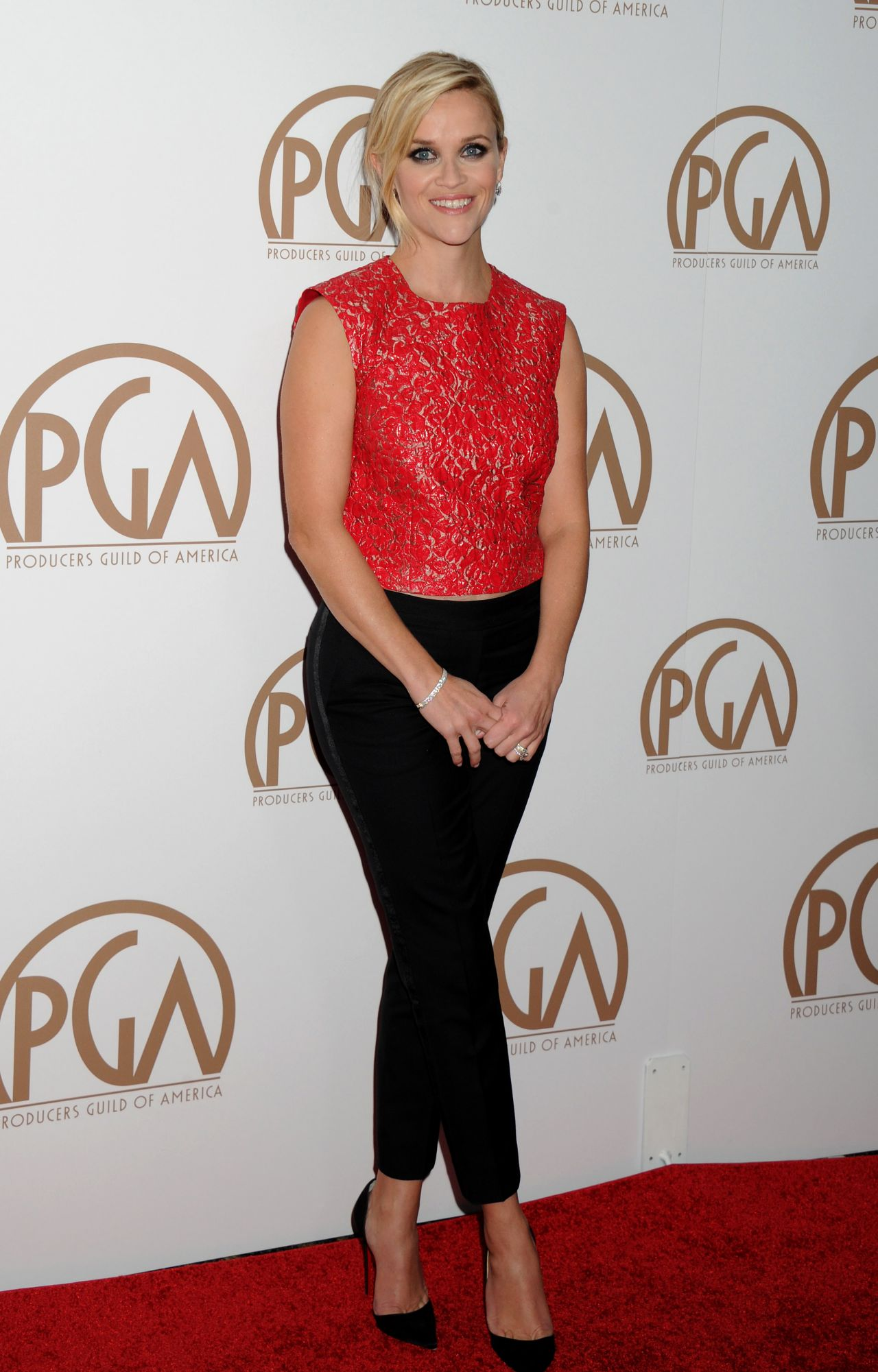 reese-witherspoon-2015-producers-guild-awards-in-los-angeles_3