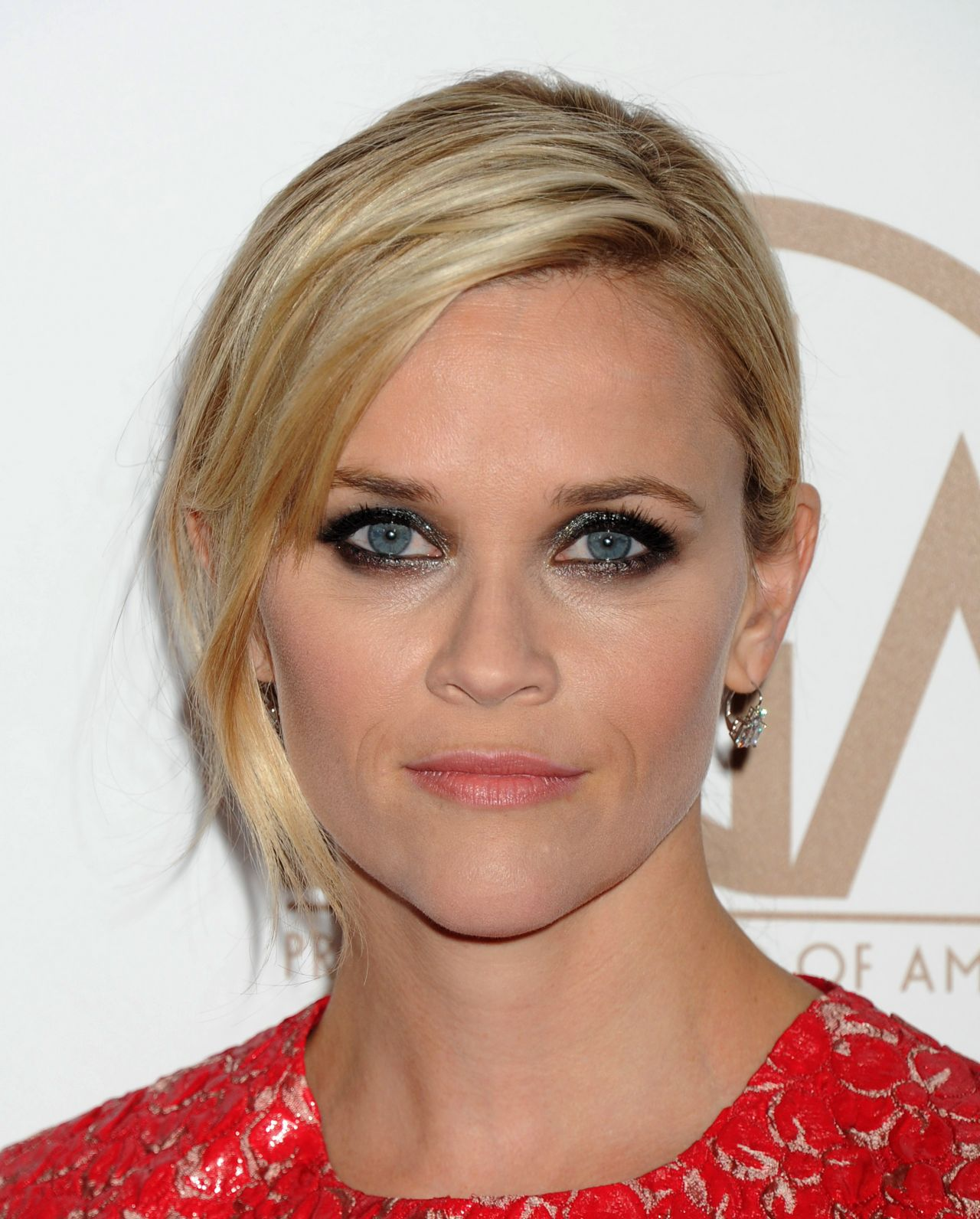 reese-witherspoon-2015-producers-guild-awards-in-los-angeles_5