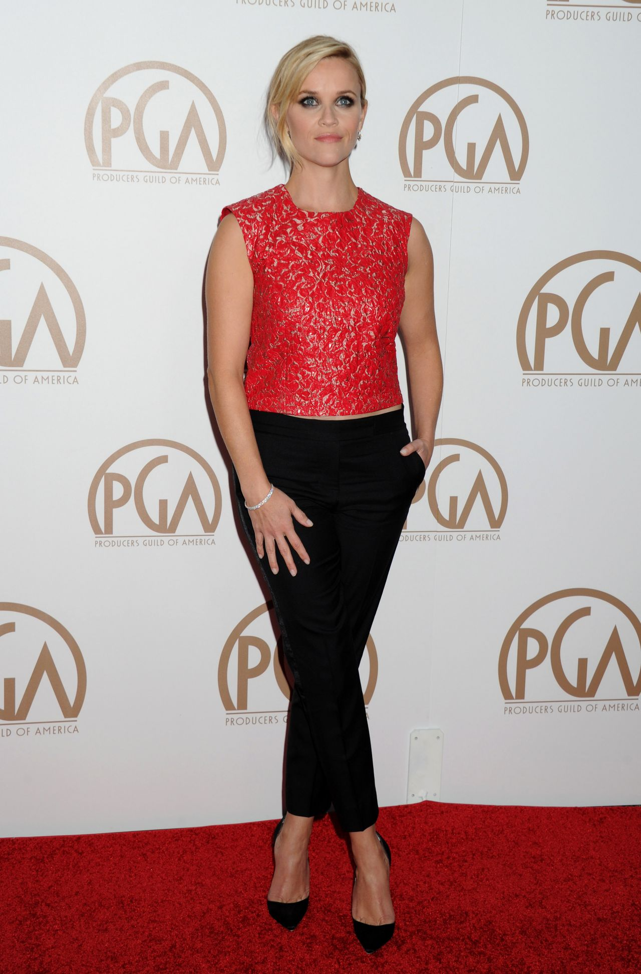 reese-witherspoon-2015-producers-guild-awards-in-los-angeles_7