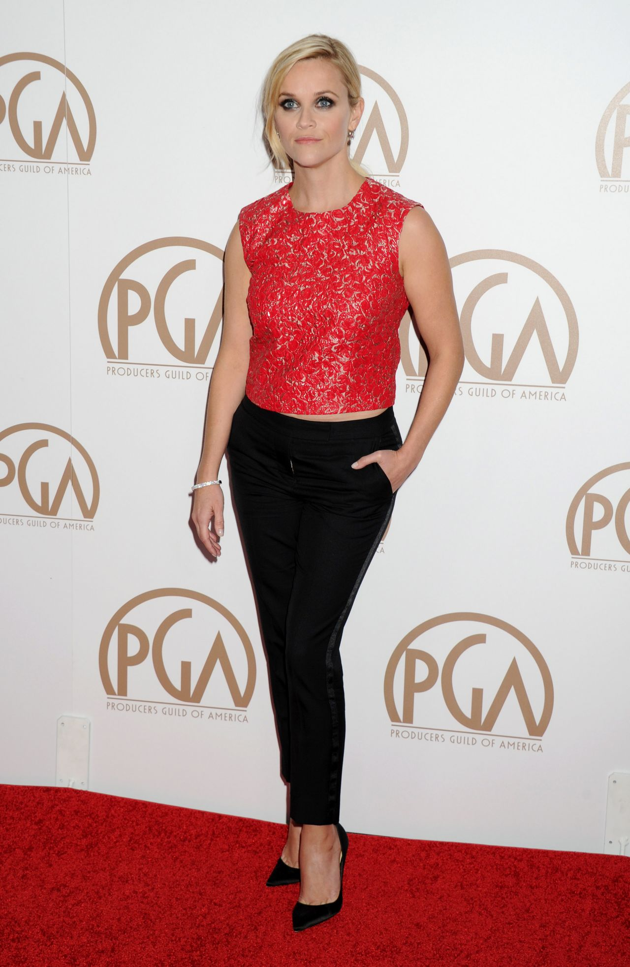 reese-witherspoon-2015-producers-guild-awards-in-los-angeles_8