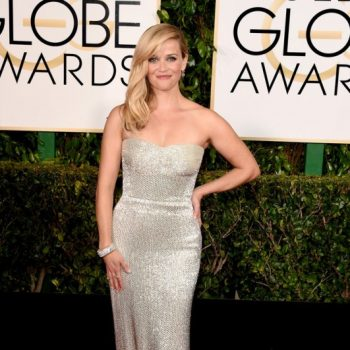 reese-witherspoon-72nd-annual-golden-globe-awards-calvin-klein