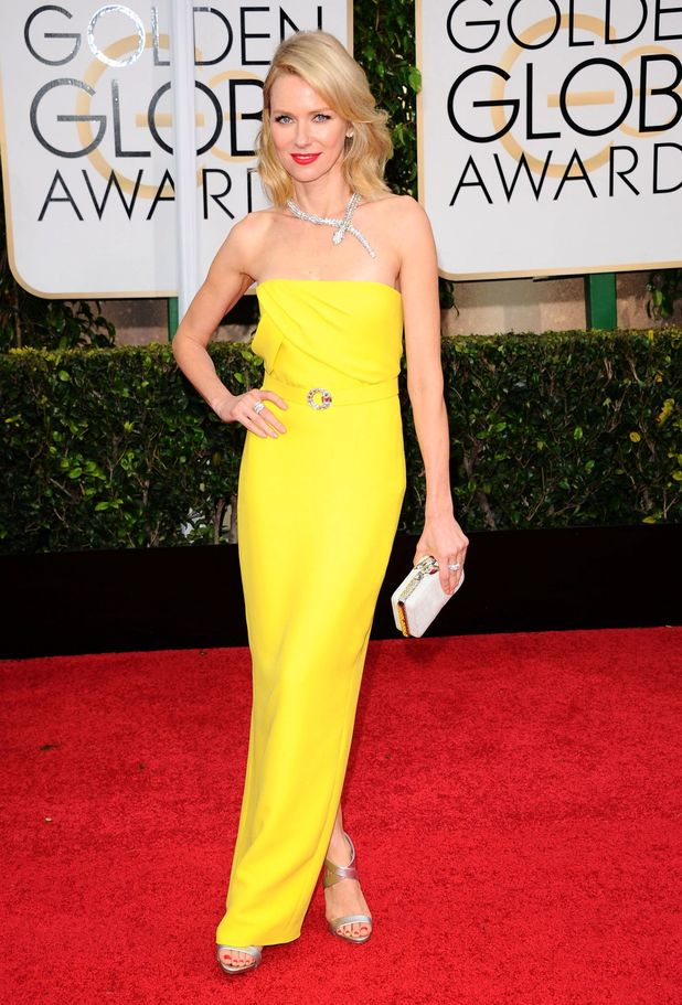 Naomi -Watts -in-gucci-72nd-annual-golden-globe-awards-arrivals-