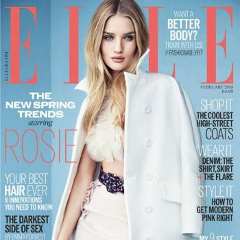 rosie-huntington-whiteley-elle-magazine-uk-february-2015_1