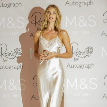 rosie-huntington-whiteley-slip-dress-event01