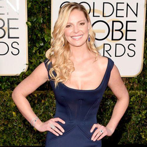 Katherine-Heigl-In-Zac-Posen-2015-Golden-Globe-