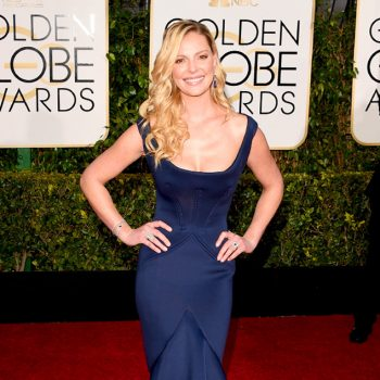 rs_634x1024-150111160327-634-golden-globes-katherine-heigl-.ls_.11115